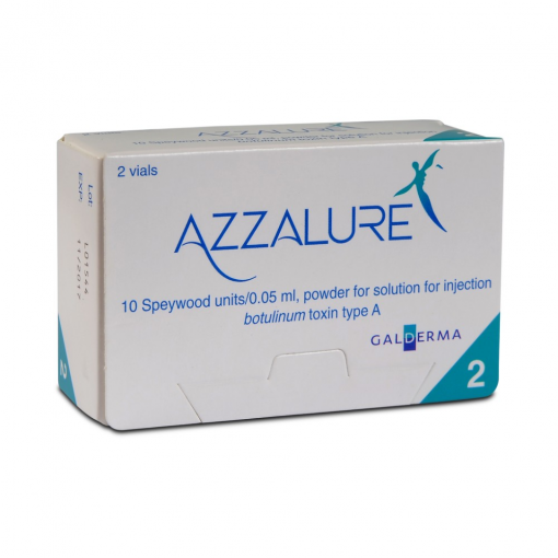 buy azzalure-online-without-license