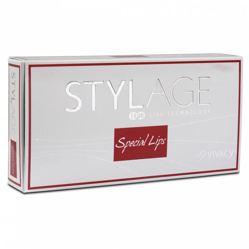 Stylage Special Lips (1x1ml)