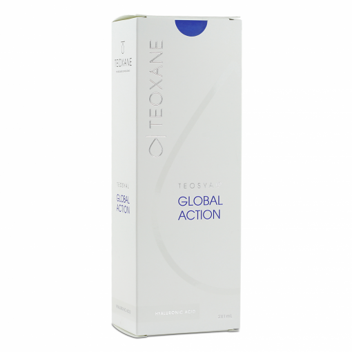 Teosyal 30G Global Action