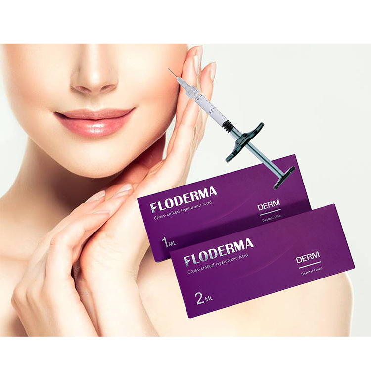 where to buy botox in canada